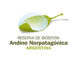 Reserva de Biosfera Andino Norpatagonica Argentina