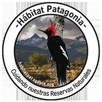 Hábitat - Patagonia