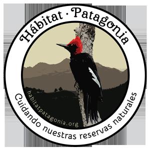 Habitat Patagonia