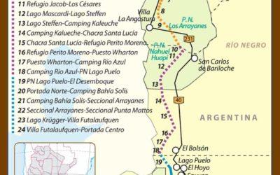 La Huella Andina